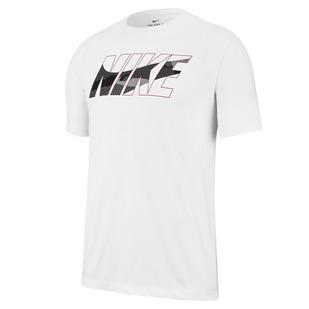 Dri-FIT Block - T-shirt d'entraînement pour homme
