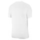 Dri-FIT Block - T-shirt d'entraînement pour homme - 1