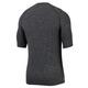 Pro Novelty - T-shirt d'entraînement pour homme - 1