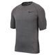 Pro Novelty - T-shirt d'entraînement pour homme - 0