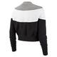 Sportswear Heritage - Chandail pour femme - 1