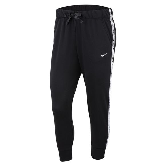 Dri-FIT - Pantalon d'entraînement 7/8 pour femme