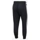 Dri-FIT - Pantalon d'entraînement 7/8 pour femme - 1