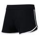 Sportswear Heritage - Short d'entraînement pour femme - 1