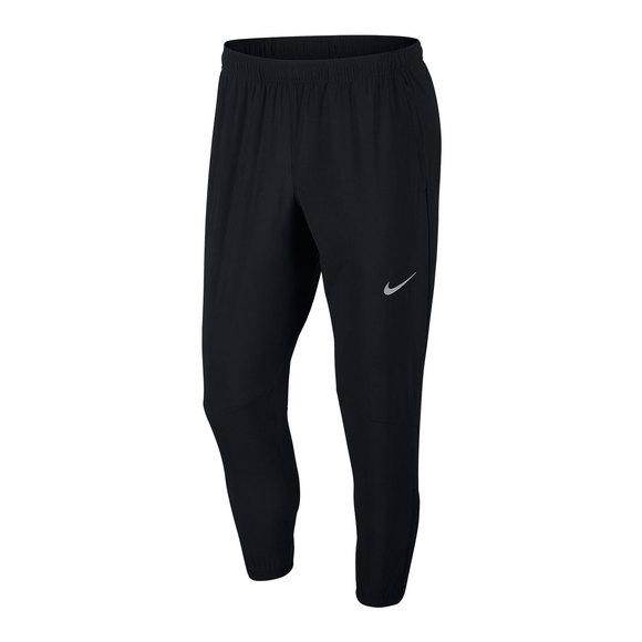 Phenom Essential - Pantalon de course pour homme