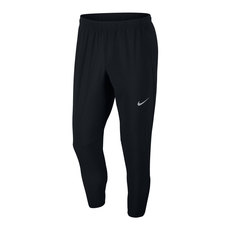 Phenom Essential - Men's Running Pants