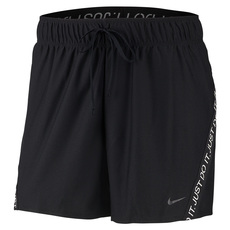 Dri-FIT - Women's Athletic Shorts