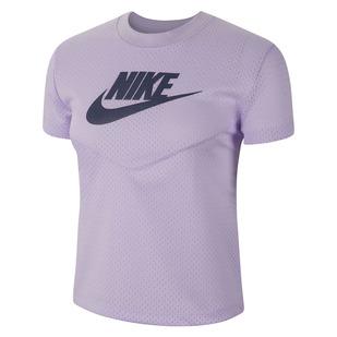 Sportswear Heritage - Women's T-Shirt