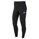 Sportswear Essential - Pantalon en molleton pour femme - 0