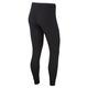 Sportswear Essential - Pantalon en molleton pour femme - 1