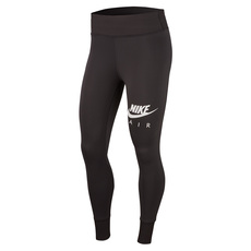Fast Air - Women's 7/8 Running Tights
