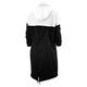 Sportswear Windrunner - Blouson à capuchon pour femme - 1