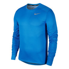 Pacer - Men's Running Long-Sleeved Shirt