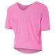 Air - T-shirt de course pour femme  - 1