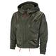 Sportswear Windrunner Cargo Rebel - Blouson à capuchon pour femme - 0