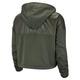 Sportswear Windrunner Cargo Rebel - Blouson à capuchon pour femme - 1