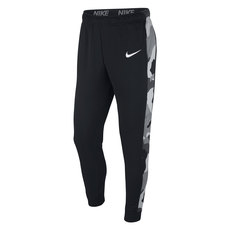 Dri-FIT - Men's Training Pants