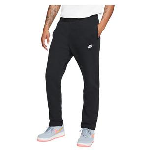 Sportswear Club - Men's Fleece Pants