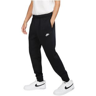 Sportswear Club - Pantalon en molleton pour homme