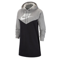 Sportswear Heritage - Women's Hooded Dress