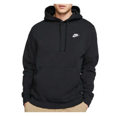Sportswear Club Fleece - Men's Hoodie