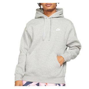 Sportswear Club Fleece - Men's Hoodie