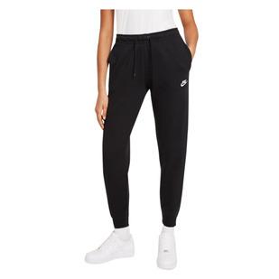 Sportswear Essential - Pantalon en molleton pour femme