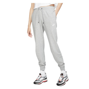 Sportswear Essential - Women's Fleece Pants