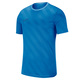 Breathe Academy - Men's Soccer T-Shirt  - 0