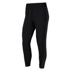 Essential - Women's 7/8 Running Pants