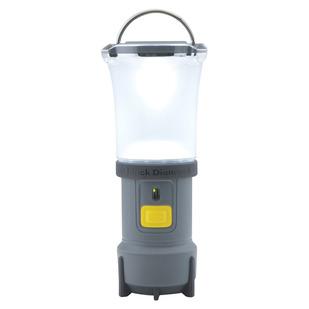 Voyager - Lanterne DEL