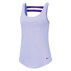 Dri-FIT Essential - Camisole d'entraînement pour femme