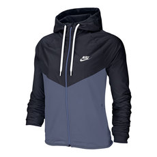 Sportswear Windrunner - Women's Hooded Jacket