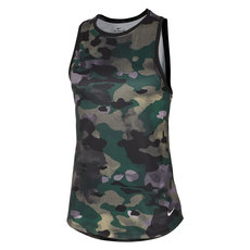 Dri-FIT - Women's Training Tank Top
