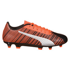 One 5.4 FG/AG - Adult Outdoor Soccer Shoes