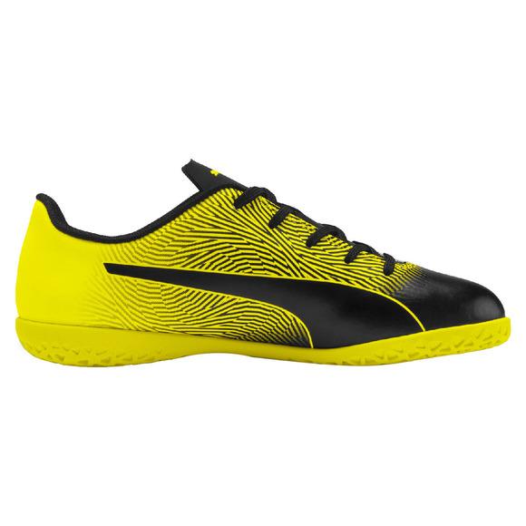 chaussures puma junior