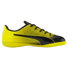 Puma Spirit II IT JR - Junior Indoor Soccer Shoes