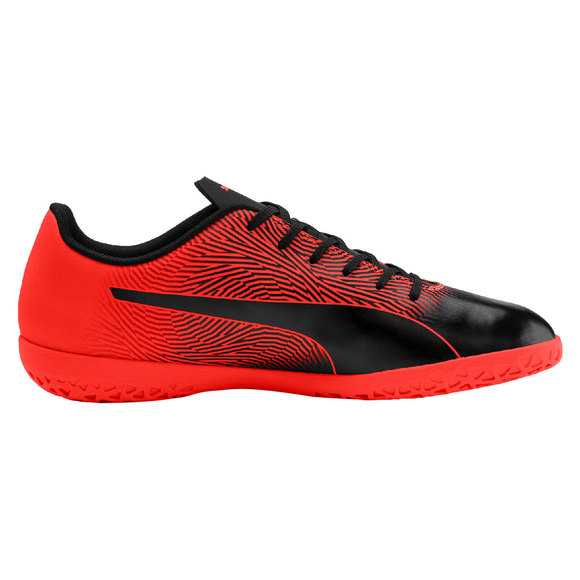 Puma Spirit II IT - Men's Indoor Soccer Shoes