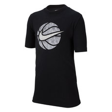 Dri-FIT Jr - Junior Athletic T-Shirt