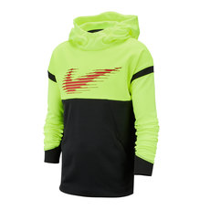 Therma Jr - Boys' Athletic Hoodie