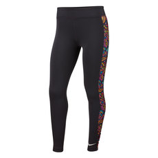 All-In Jr - Girls' Training Tights