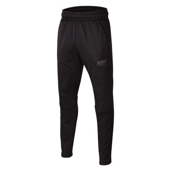 Therma Jr - Pantalon athlétique pour garçon