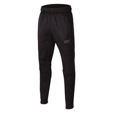 Therma Jr - Boys' Athletic Pants