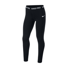 Pro Jr - Girls' Athletic Tights
