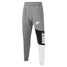 Sportswear Jr - Boys' Fleece Pants