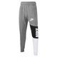 Sportswear Jr - Pantalon en molleton pour garçon - 0