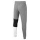 Sportswear Jr - Pantalon en molleton pour garçon - 1