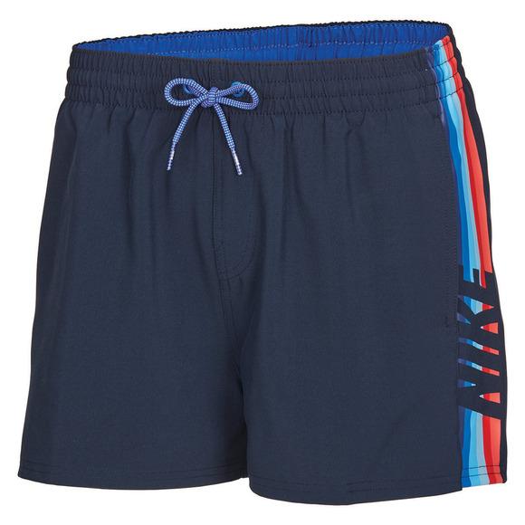 Volley 3 - Men's Swim Shorts