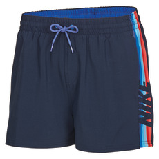 Volley 3 - Short maillot pour homme