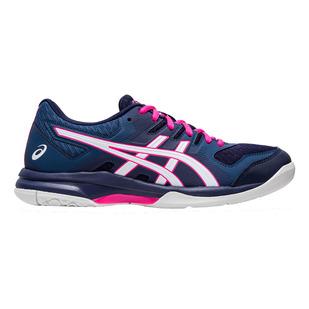 Gel-Rocket 9 - Women's Indoor Court Shoes